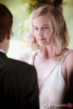 2014-Traci-Arney-Photography-039-Beth-Jonathan-Deerfields-Retreat-Horseshoe-NC-Wedding